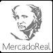 Análise Técnica - Módulo III by MercadoReal