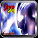 Guide Ultraman Nexus by Pas Mouve