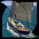 Ship 3D Live Wallpaper by Carter Wallpaper