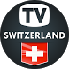 TV Switzerland Free TV Listing