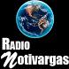 RADIO NOTIVARGAS by GLOBAL HOST, C.A