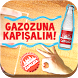 Çamlıca Kapak Futbolu by RZV Digital Media