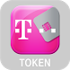 Token Mobile by Alior Bank S.A.