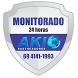 AKI Rastreadores by WESO Tecnologia