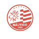 Náutico by Danilo Monteiro Ribeiro
