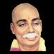 Tukdoji Maharaj