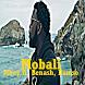 Mobali - Siboy ft. Benash, Damso by Cocoy