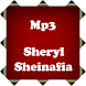 Lagu Sheryl Sheinafia Mp3 by Patricia Wise