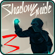Shadow Guide: Tricks for Shadow Fight 3 by Nabolu Apps