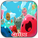 New Slime Rancher Guide by GamingFunn