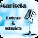 Marisela Letras & Musica by StarStudioCo