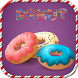 Donut Sweet Link by Thunderclap Studios