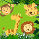 Allegra: Giochi Montessori - 2 by Allegra Kids: Educational Games