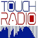 Touch Radio by Touch Radio NYC