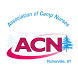 ACN Symposium 2017 by KitApps, Inc.