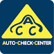 Auto Check Center by Pole.ro