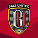 Bali United by Allega Labs