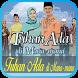 Lagu Ost Tuhan Ada di Mana-mana by cahkalem apps