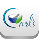 Carl's IDA Pharmacy by Cellflare LBS