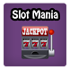 Slotmania - FREE Slot Machines by Digital Info Media