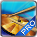 Drums Pro by Heron Software