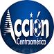 Accion CentroAmerica by Etude Comm