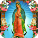 La Divina Guadalupe by Folie Apps