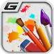 Kids Color Fly - Drawing Book by GAMAX GAMES