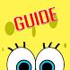 Guide Spongebob Plankton Revenge by .Unicon