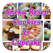 Aneka Resep Cookies & Cupcake by JaPra