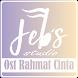 Lagu Ost Rahmat Cinta - SCTV by jebs studio