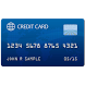 Credit Card Calculator by JuaCali Teck