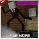 Evil Night Mobs Addon For Minecraft
