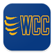 WCC Mobile App by ORANGEAPPS INC.