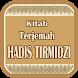 Hadits Shahih Tirmidzi by TuriPutihStudio