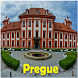 Visit Prague Czech Republic by bdl.apk1