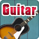 Guitar Made Easy by Selectsoft Publishing