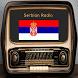 Serbian Radios Free by Radio channel World Studio