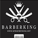 Barber King by Shore US