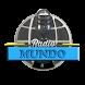 Radio Mundo by Ustream Media