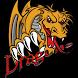 MN Dragons by BNSvenson