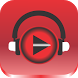 Maluma Musica Mp3 by WBS Studio