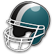 Jacksonville Football News by ZenMobi