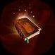 Lal Kitab by देसी तड़का