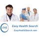EasyHealthSearch by Easy Health Search