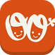 E-skool - school communication by E-skool