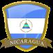 A2Z Nicaragua FM Radio
