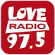 Love Radio by amaze sa