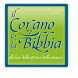 Corano, Bibbia e Scienza by META
