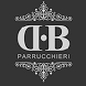 DB parrucchieri by GroupLei communication s.r.o.